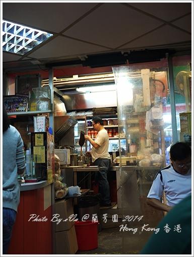 HK DAY2-08-蘭芳園-7.jpg