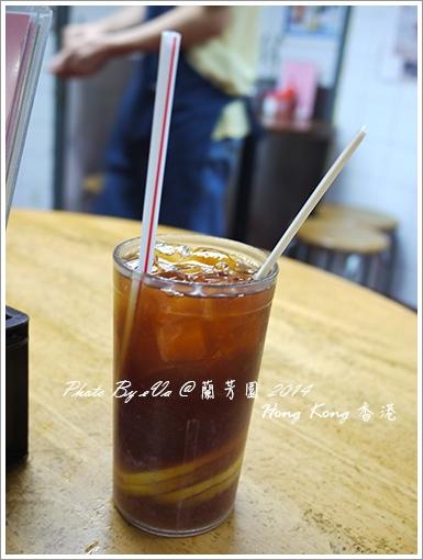 HK DAY2-07-蘭芳園-6.jpg