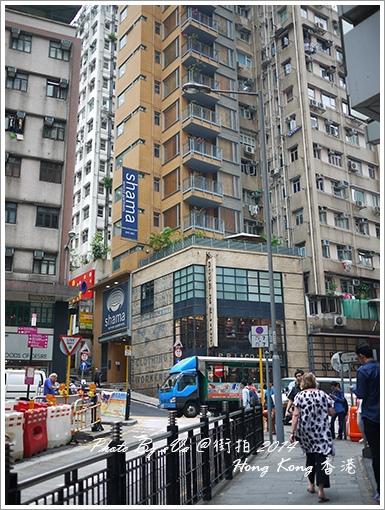 HK DAY2-10-街拍-1.jpg