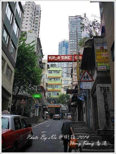 HK DAY2-11-街拍-2.jpg