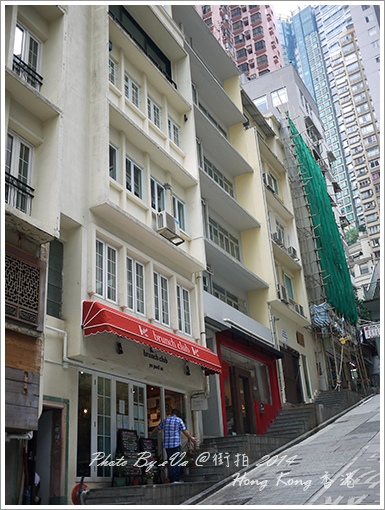 HK DAY2-12-街拍-3.jpg