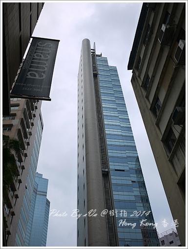 HK DAY2-13-街拍-4.jpg