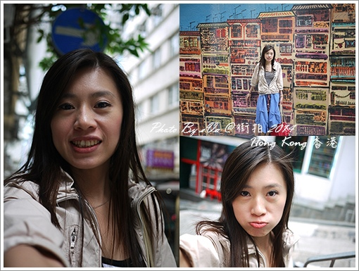 HK DAY2-15-街拍-6.jpg
