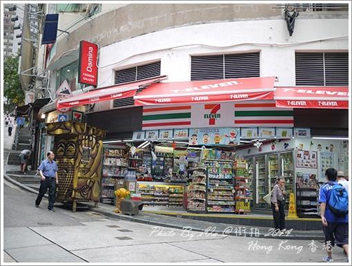 HK DAY2-14-街拍-5.jpg
