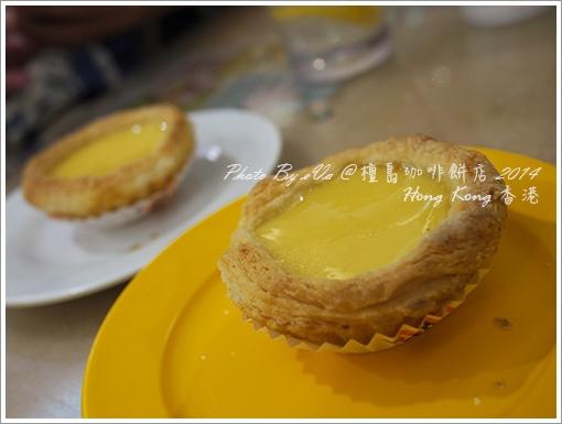 HK DAY2-28-檀島咖啡餅店-2.jpg