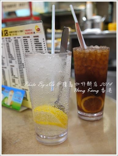 HK DAY2-29-檀島咖啡餅店-3.jpg