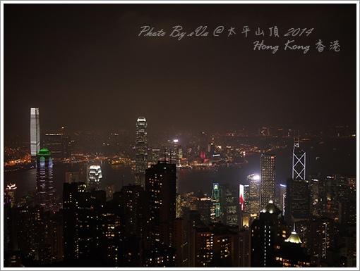 HK DAY2-34-太平山頂-4.jpg