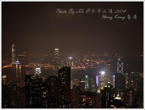 HK DAY2-35-太平山頂-5.jpg