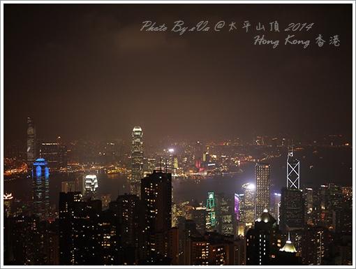 HK DAY2-36-太平山頂-6.jpg