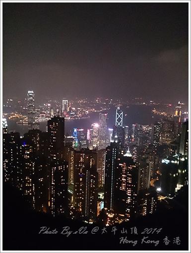 HK DAY2-39-太平山頂-9.jpg