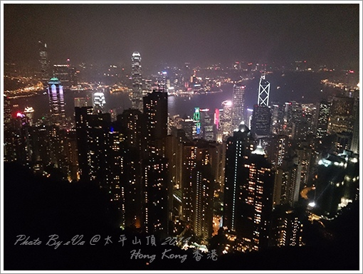 HK DAY2-37-太平山頂-7.jpg