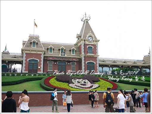 HK DAY3-01-Disney 迪士尼.jpg