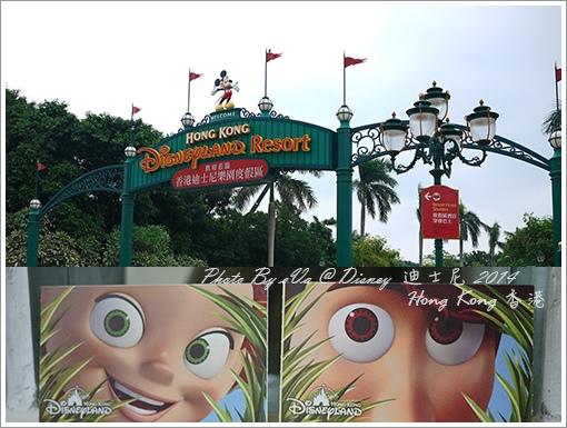 HK DAY3-08-Disney 迪士尼-1.jpg
