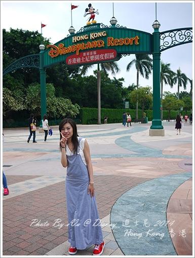 HK DAY3-09-Disney 迪士尼-2.jpg