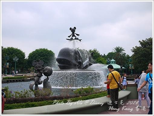HK DAY3-10-Disney 迪士尼-3.jpg