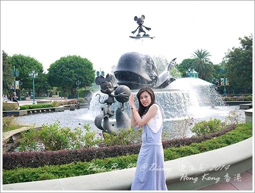HK DAY3-11-Disney 迪士尼-4.jpg