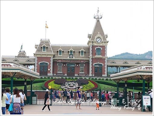 HK DAY3-12-Disney 迪士尼-5.jpg