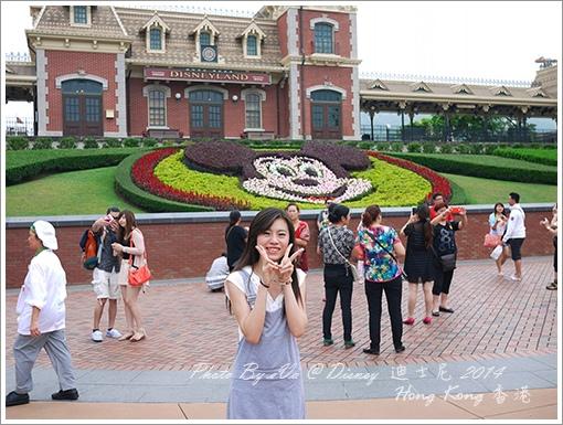 HK DAY3-13-Disney 迪士尼-6.jpg