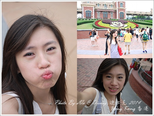 HK DAY3-14-Disney 迪士尼-7.jpg
