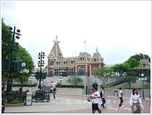 HK DAY3-15-Disney 迪士尼-8.jpg