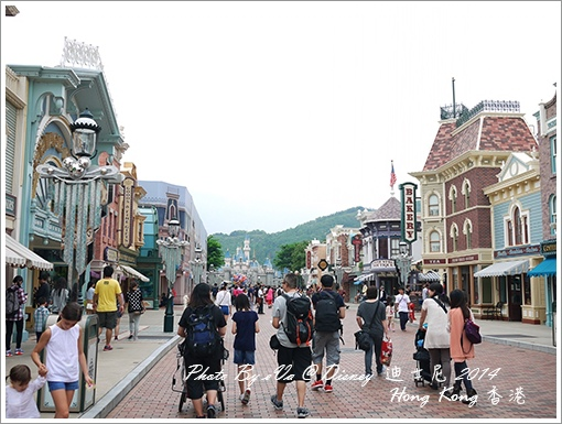 HK DAY3-17-Disney 迪士尼-10.jpg