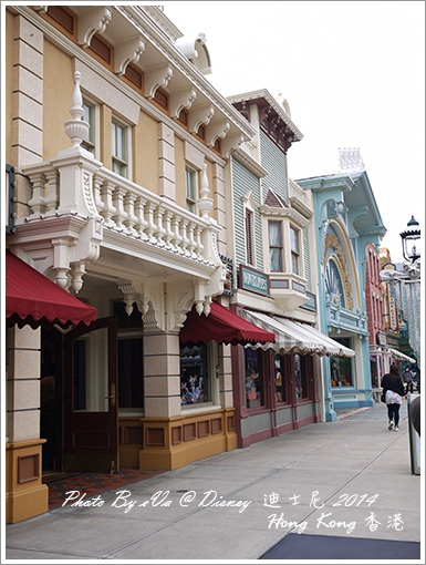 HK DAY3-19-Disney 迪士尼-12.jpg