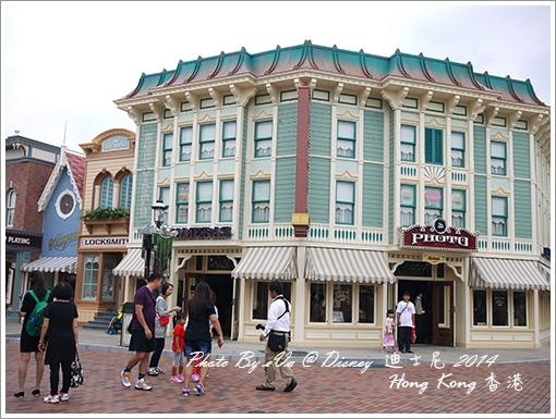 HK DAY3-20-Disney 迪士尼-13.jpg
