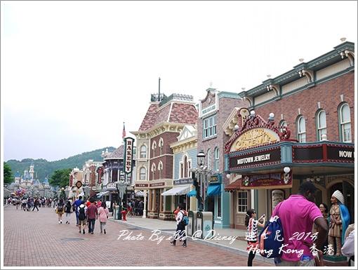 HK DAY3-21-Disney 迪士尼-14.jpg