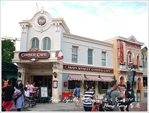 HK DAY3-24-Disney 迪士尼-17.jpg