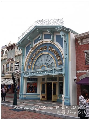 HK DAY3-25-Disney 迪士尼-18.jpg