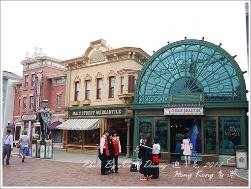 HK DAY3-26-Disney 迪士尼-19.jpg