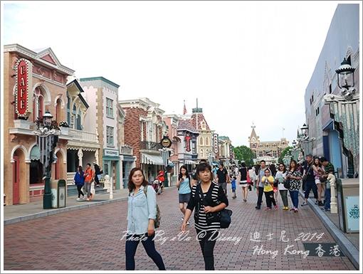 HK DAY3-27-Disney 迪士尼-20.jpg