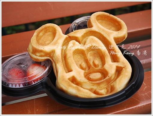 HK DAY3-31-Disney 迪士尼-24.jpg
