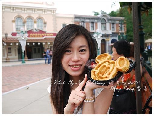 HK DAY3-32-Disney 迪士尼-25.jpg