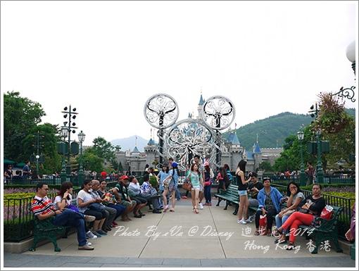 HK DAY3-33-Disney 迪士尼-26.jpg