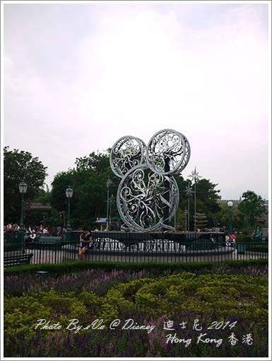 HK DAY3-34-Disney 迪士尼-27.jpg