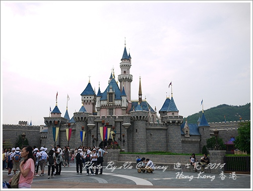 HK DAY3-35-Disney 迪士尼-28.jpg