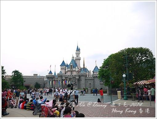 HK DAY3-36-Disney 迪士尼-29.jpg