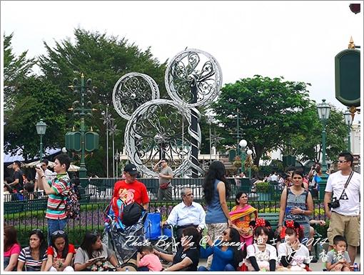 HK DAY3-37-Disney 迪士尼-30.jpg
