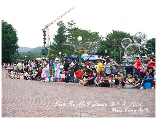 HK DAY3-38-Disney 迪士尼-31.jpg