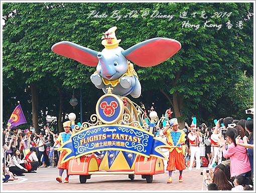 HK DAY3-39-Disney 迪士尼-32.jpg