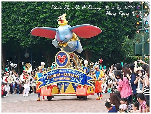 HK DAY3-40-Disney 迪士尼-32.jpg