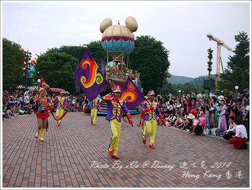 HK DAY3-41-Disney 迪士尼-33.jpg