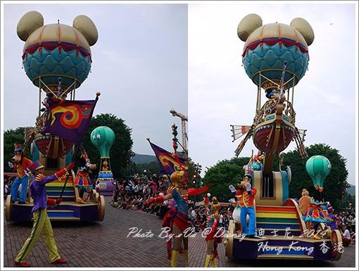 HK DAY3-42-Disney 迪士尼-34.jpg