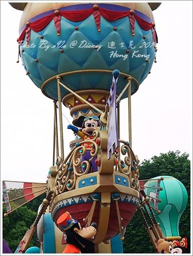 HK DAY3-43-Disney 迪士尼-35.jpg