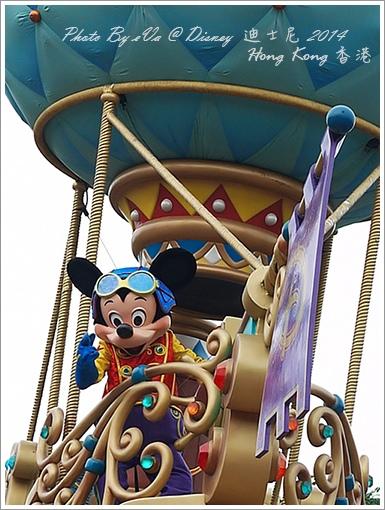 HK DAY3-44-Disney 迪士尼-36.jpg