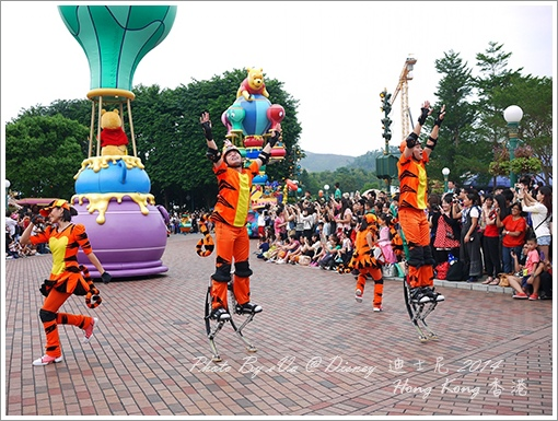 HK DAY3-45-Disney 迪士尼-37.jpg