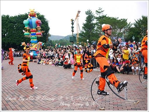 HK DAY3-46-Disney 迪士尼-38.jpg