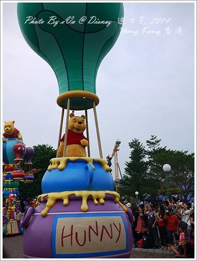 HK DAY3-48-Disney 迪士尼-40.jpg