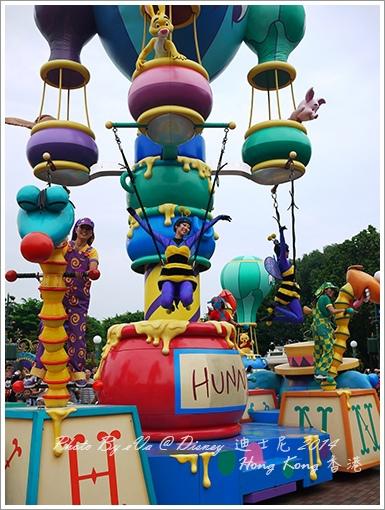 HK DAY3-49-Disney 迪士尼-41.jpg